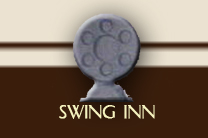 SwingInn - Our Online Radio Show