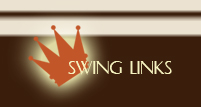 (not only) Swing links