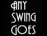Any Swing goes