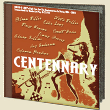 Swing-Centennary-Swingology-Radio-SwingInn