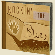 radiocover/rockintheblues.jpg